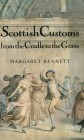 Scottish Customs